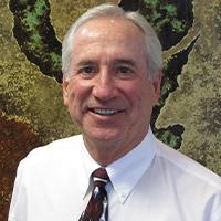 Dr. Kurt Skinner