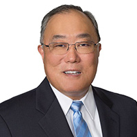 Dr. John Fujji