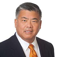 Dr. Jonathan Loo