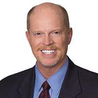 Dr. Evan Marchant