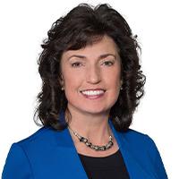 Dr. Rosemary Melrose